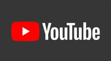 youtube video slots